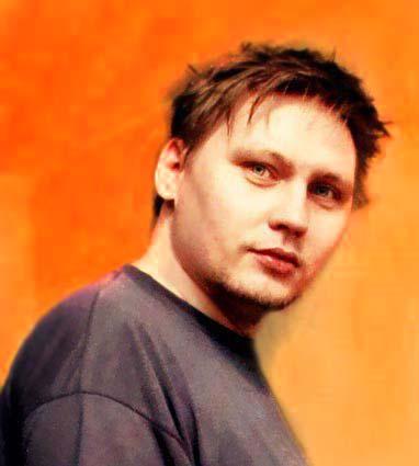 Михаил Дмитриенко, Алма-Ата, сайт etc.pretich.ru о нас о проекте