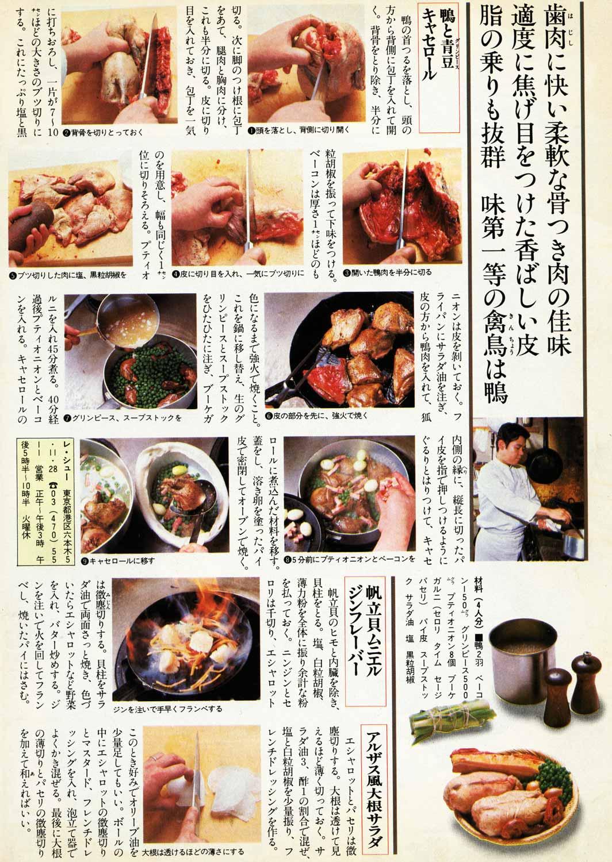 как приготовить курицу по японски, тушеная с горошком