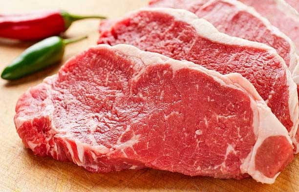 Все о мясе - телятина, как выбрать и на что обратить внимание, Важно!