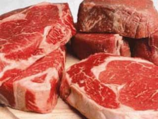 как выбрать мясо для шаблыка или барбекю