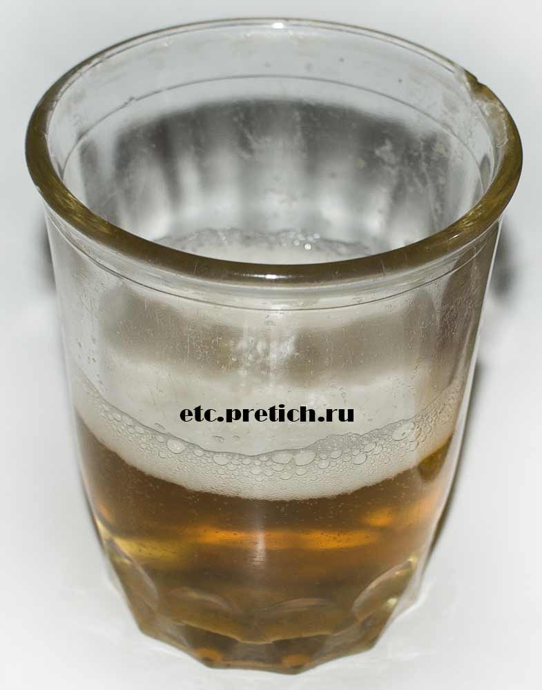 Крепкое пиво Хмельной лось - для похмелья или для алкоголиков?