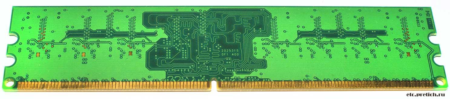 Simmtronics оперативная память - что это и кто производитель?