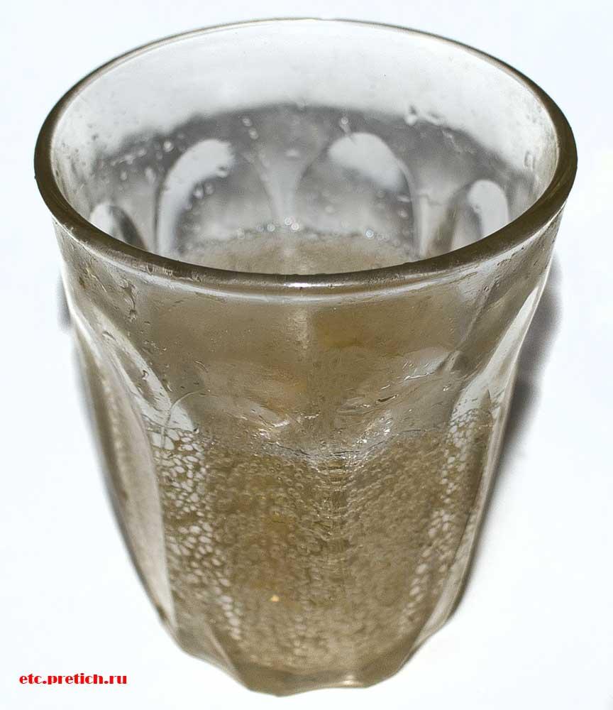 Каков на вкус лимонад Двигги - делимся впечатлением и отзывом