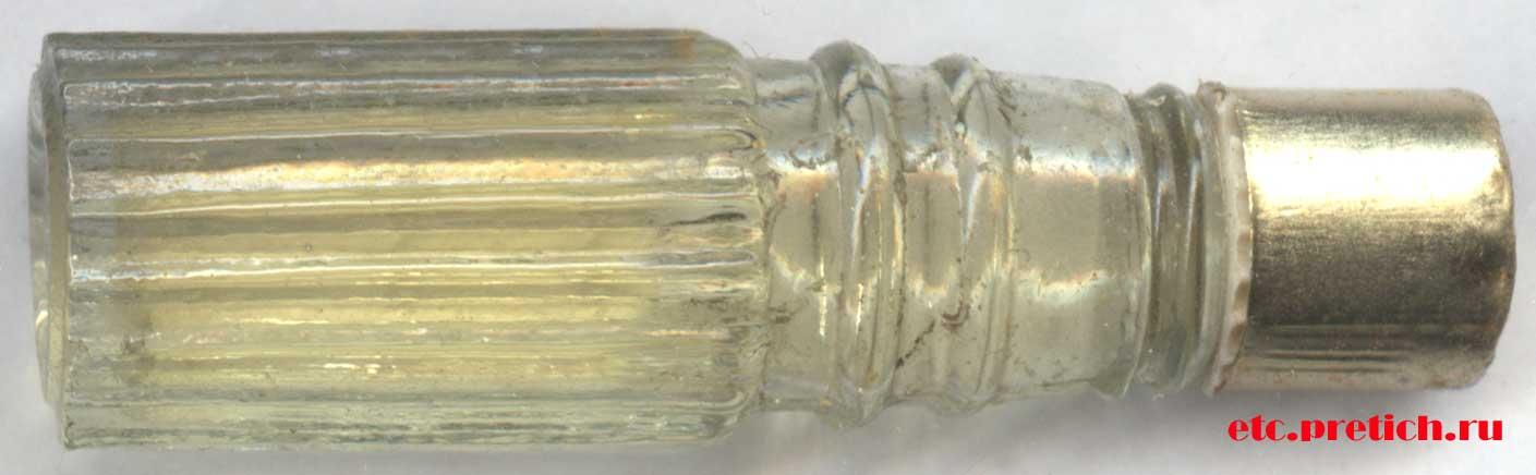 Масло эфирное безымянное №2 отзыв об китайском парфюме