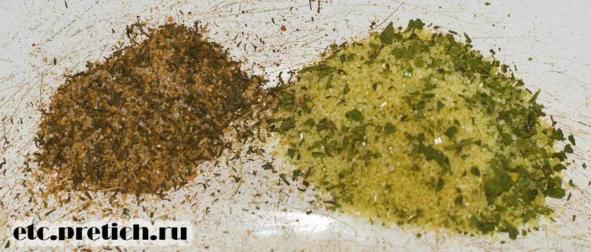 АНАКОМ лапша с курицей вкус, бульон, зелень, вкус