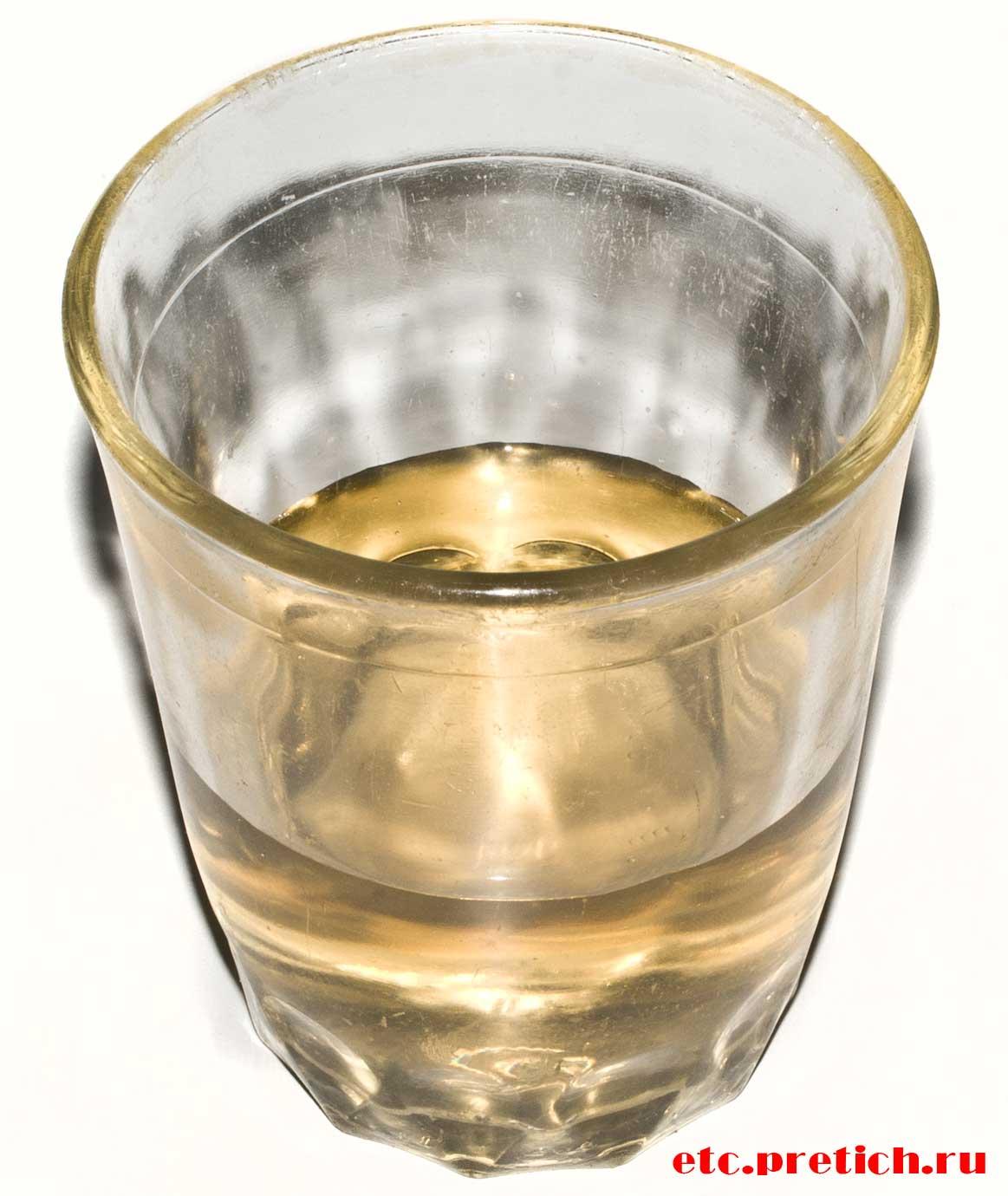 Лоза живая отзыв и впечатление на крепкое вино за копейки для маргиналов