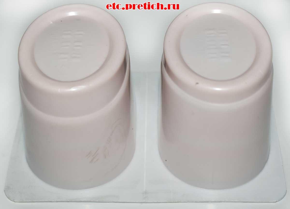 полное описание на Маша и Медведь йогурт МЗ Солнечный