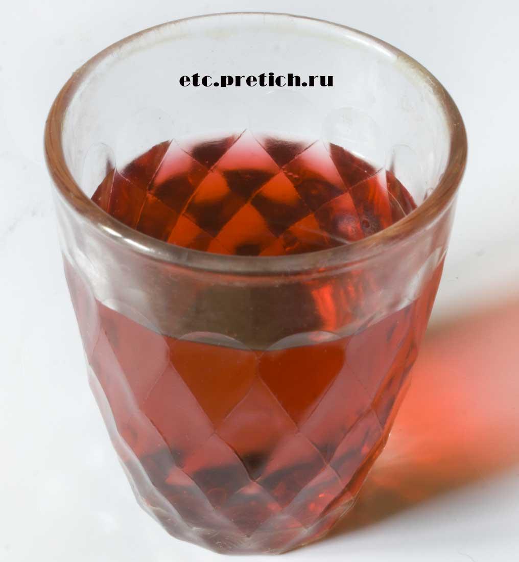 какое на вкус вино Испанский погреб - крепленое, красное, дешевое