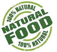 Отзывы в интернете на продукты питания - чему верить?