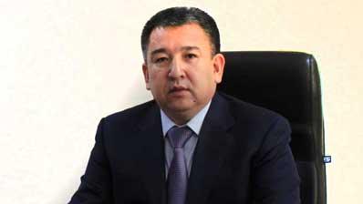 Казахстан: тушеночные воры